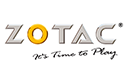 ZOTAC International (MCO) Limited