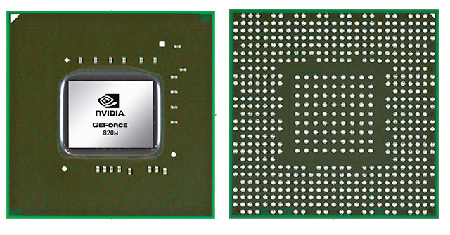 драйвер для видеокарты nvidia geforce 840m скачать