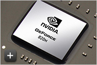 GEFORCE 820M DRIVERS FOR PC