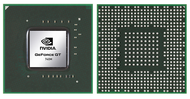 Nvidia Geforce Gt 740m скачать драйвер Windows 7 64 img-1