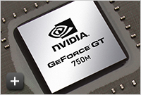 Geforce gtx 750 ti latest driver download easily driver easy.