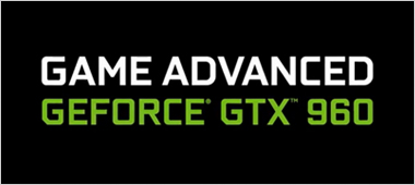 Видео о видеокарте GeForce GTX 960