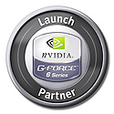 launch-partner.jpg