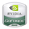 GoForce 3000