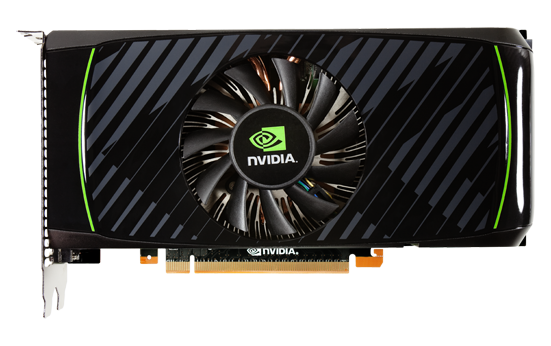 видеокарта nvidia geforce gt 610m