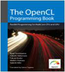 The OpenCL