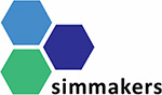 Simmakers