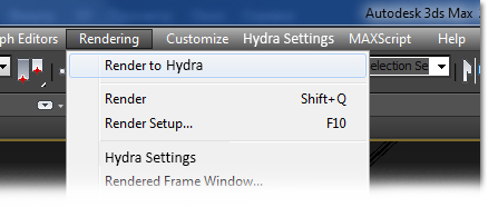 feature-hydra-interface.png