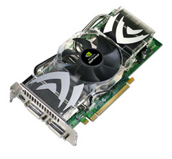 GeForce®7