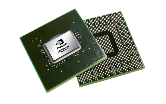Nvidia Geforce G102m драйвер скачать Windows 7 img-1