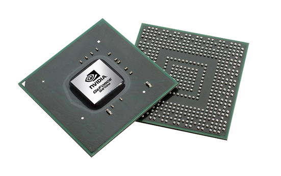 NVIDIA GEFORCE 210M DRIVERS FOR WINDOWS DOWNLOAD