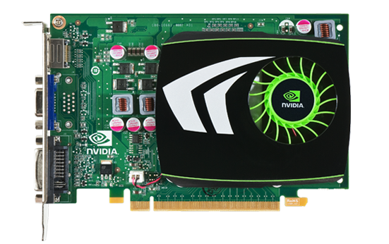 F834p nvidia geforce gt 220 graphics freeland digital.