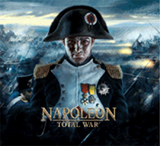 Napoleon Total War