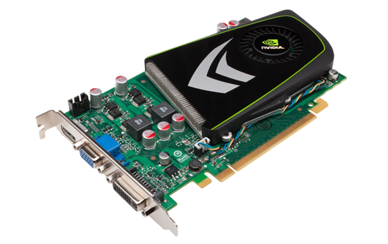 NVIDIA GEFORCE GT 240M WINDOWS 8.1 DRIVER