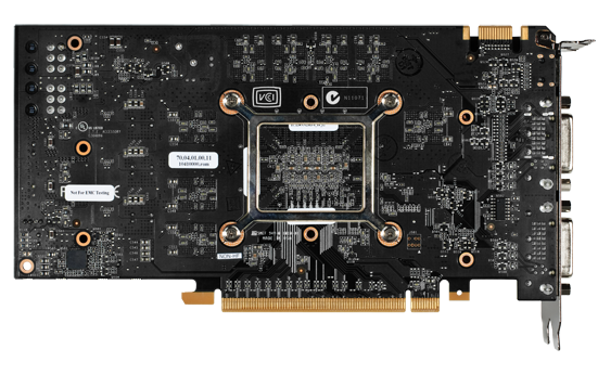 Nvidia Driver Geforce Zot 210